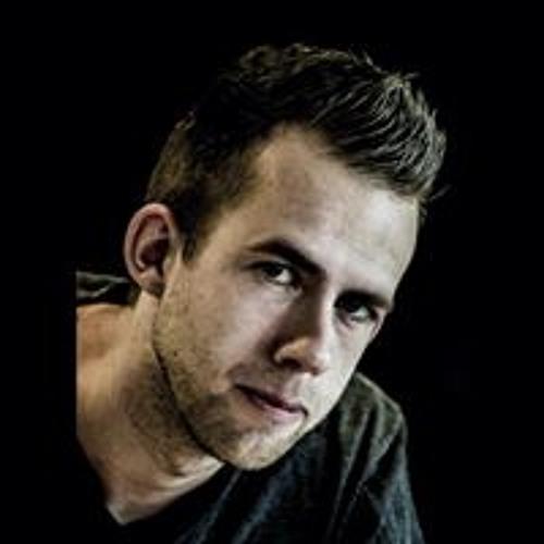 Herman Bluemink's avatar