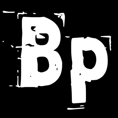 BamBam & PEPPels's avatar