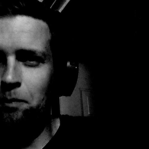 Chris Mehlhorn's avatar
