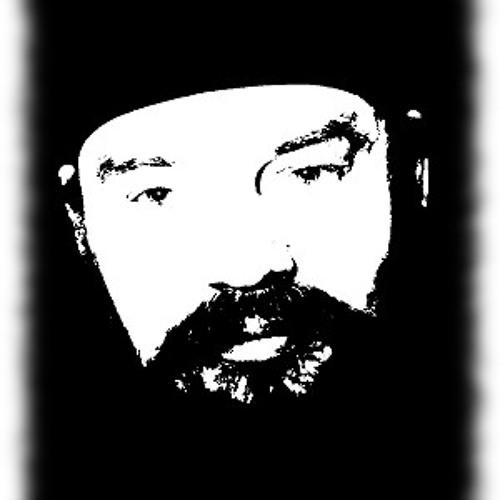 Der Emil's avatar