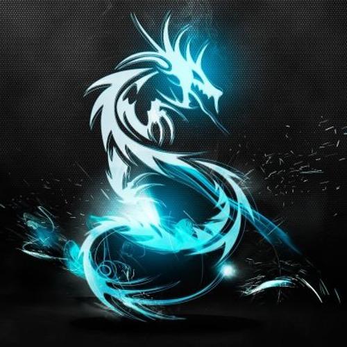 ACloveB Original$'s avatar