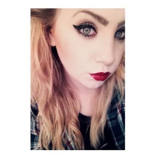 Samanthadunionxo's avatar