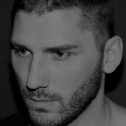 Daniel Rajkovic - Hide and Seek