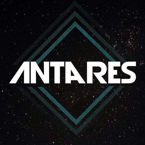 Antares's avatar