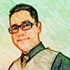 Nekata Hombre condenado a Muerte