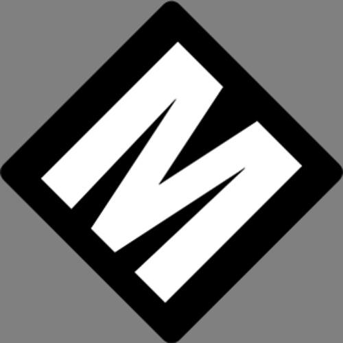 Minus Mal's Record's avatar