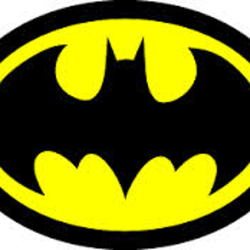 -*BaTmAn Love Se Days *-'s avatar