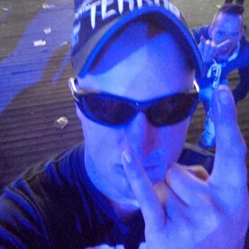 Torsten Lucassen's avatar
