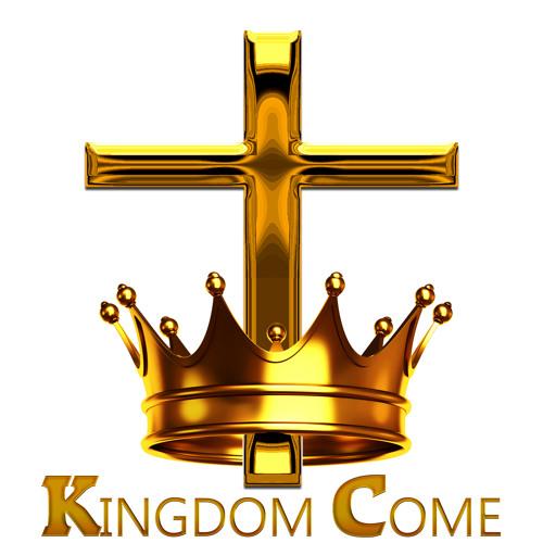 Kingdom Come Records's avatar