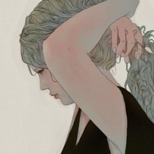 Emily Thorne's avatar