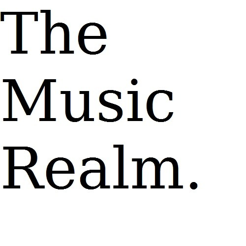 The Music Realm's avatar