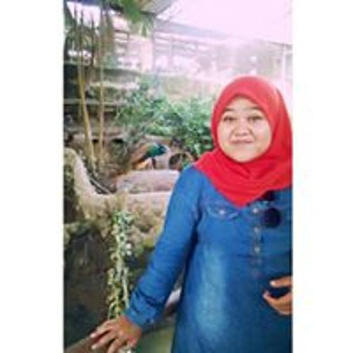Anisa Suhana's avatar