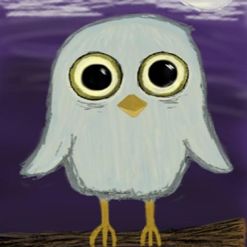 Clay Crook's avatar