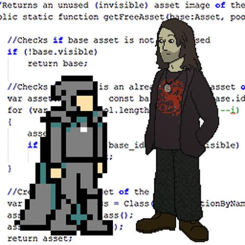 Gabriel Veiga's avatar