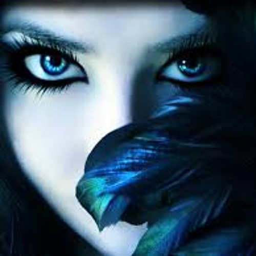 Melinda Heissenberg's avatar