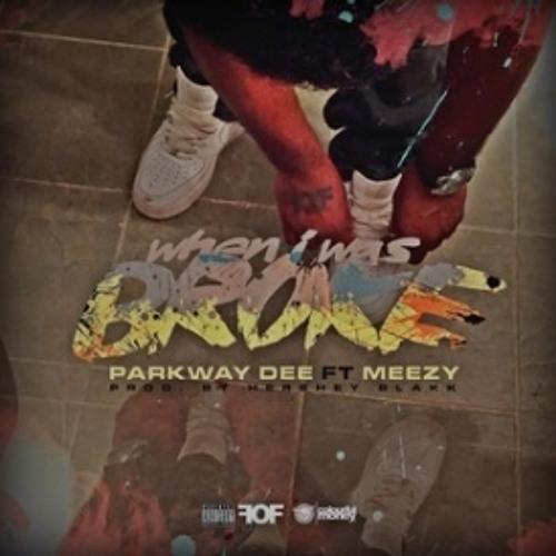 Parkway _Dee's avatar