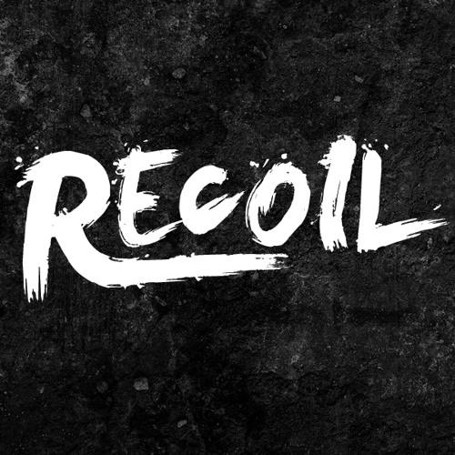 -RECOIL-'s avatar