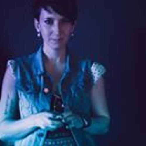 Katya  Bays's avatar