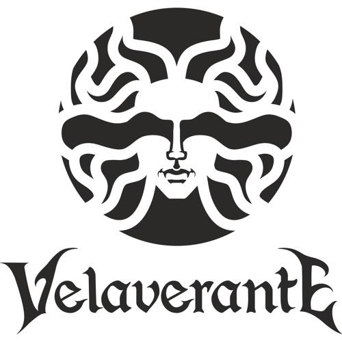 Velaverante's avatar