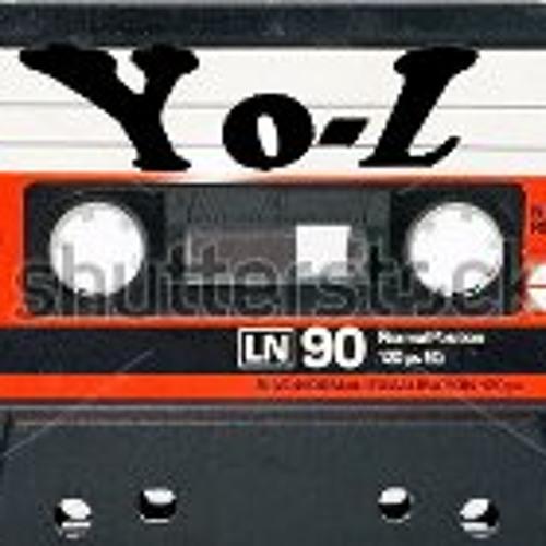 Yo-L's avatar