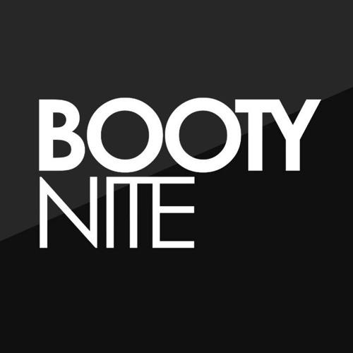 Bootynite DJ Team's avatar
