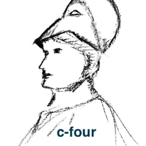 c-four's avatar