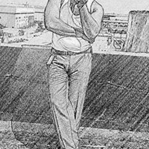 Adrian Orawo's avatar