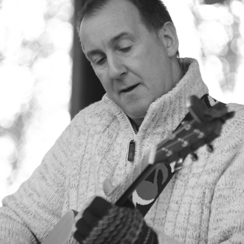 Jim ACourt's avatar