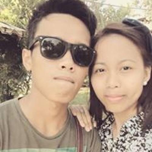 Sarah Mae Cabisada Langga's avatar