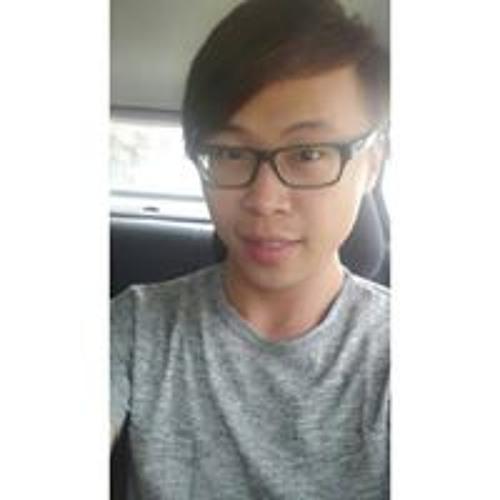 Kaze Teh's avatar