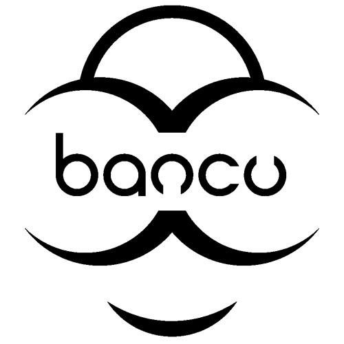 Bancu's avatar