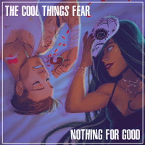 The Cool Things Fear's avatar
