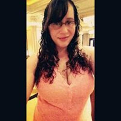 Karissa LaPeter's avatar