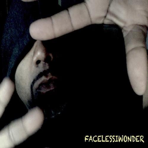 FACELESSIWONDER's avatar