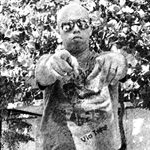 Mano C Evangelístico's avatar