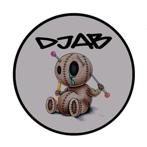 DJAB [TOXICITY]'s avatar