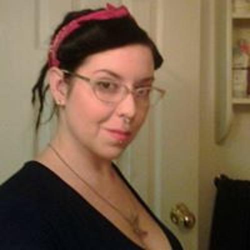 January Awesomeface's avatar