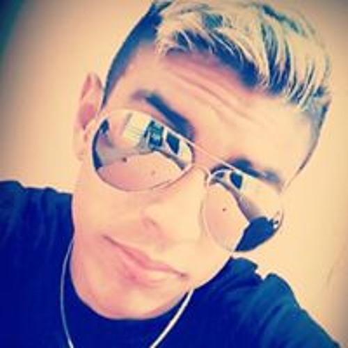 Lucas Paulo's avatar