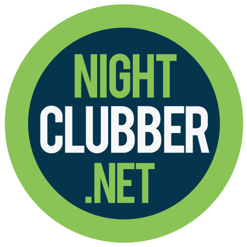 NightClubber's avatar
