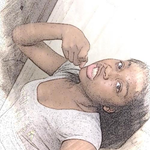 Kaira Montany's avatar