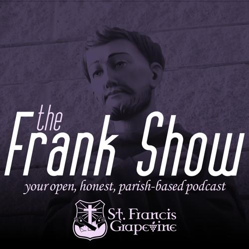 The Frank Show's avatar