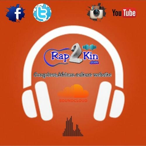 www.rap2kin.com's avatar