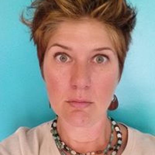Kimberly Irene Rowley's avatar