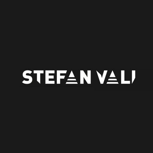 Stefan Vali Music's avatar