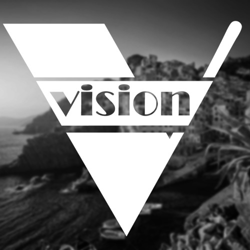 VisiOn   Official's avatar