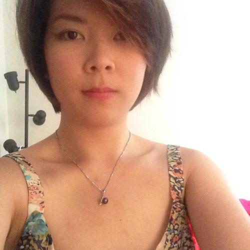 Wendy Ngo's avatar