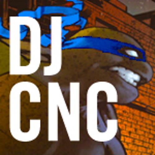 djCnC's avatar