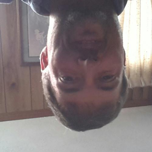 xistix's avatar