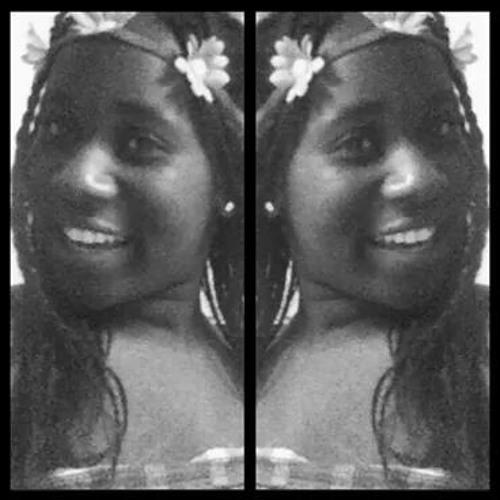 enalja's avatar