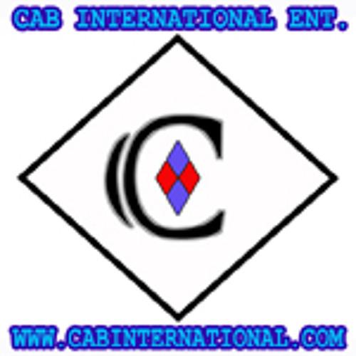 cabinternational's avatar